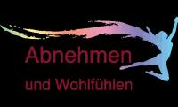 Abnehmen und Wohlfühlen Logo Stoffwechsel