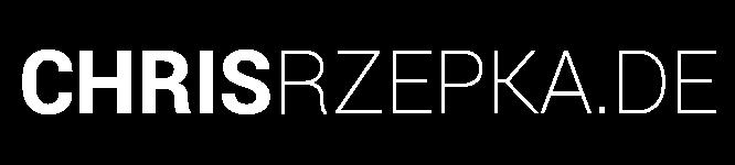 Chris Rzepka Online-Unternehmer & Investor