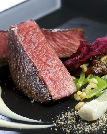 Rotes Fleisch ist das beste eisenreichste Lebensmittel