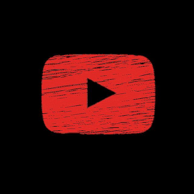 YouTube Verdienst