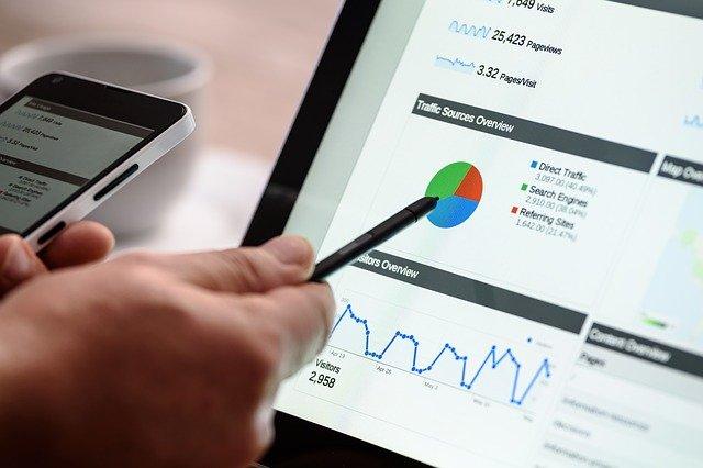 Online Geld verdienen mit Affiliate Marketing