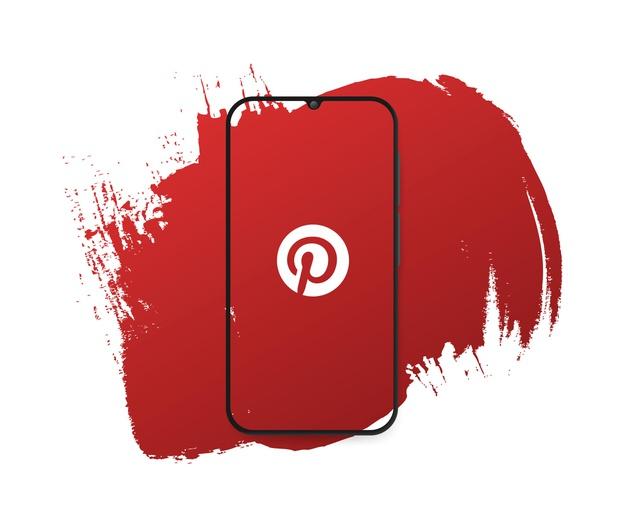 Mit Pinterest Geld verdienen