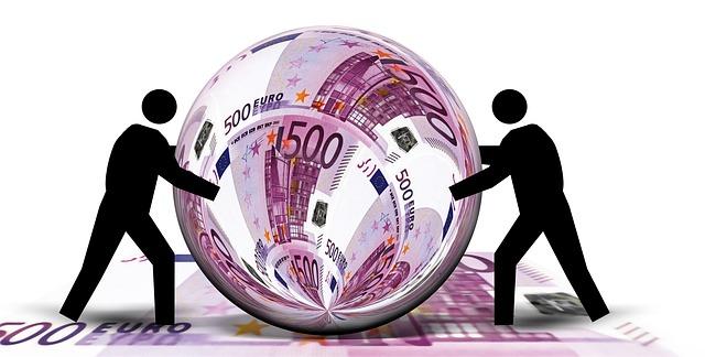 Wie Du Als Affiliate Anfänger 50 Euro Am Tag Verdienst