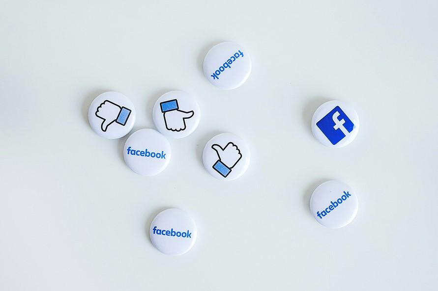 Welcher Kanal passt zum Social Media Recruiting?