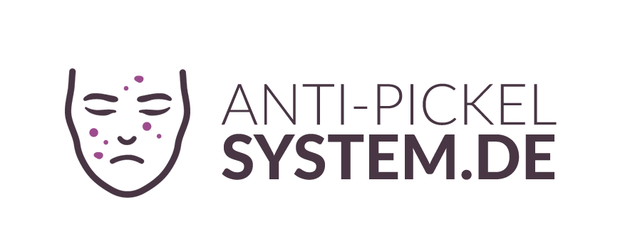 Anti Pickel System