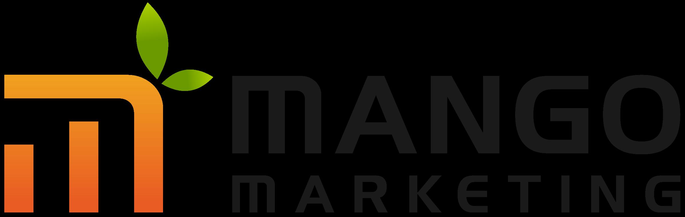 Mango Marketing (Lead Gen Agency)