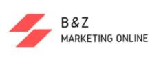 B&Z Marketing (Google Ads Agency)
