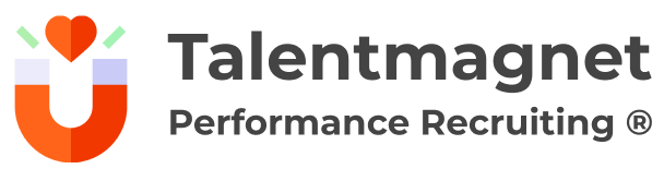 Talentmagnet (Social Recruiting Agency)
