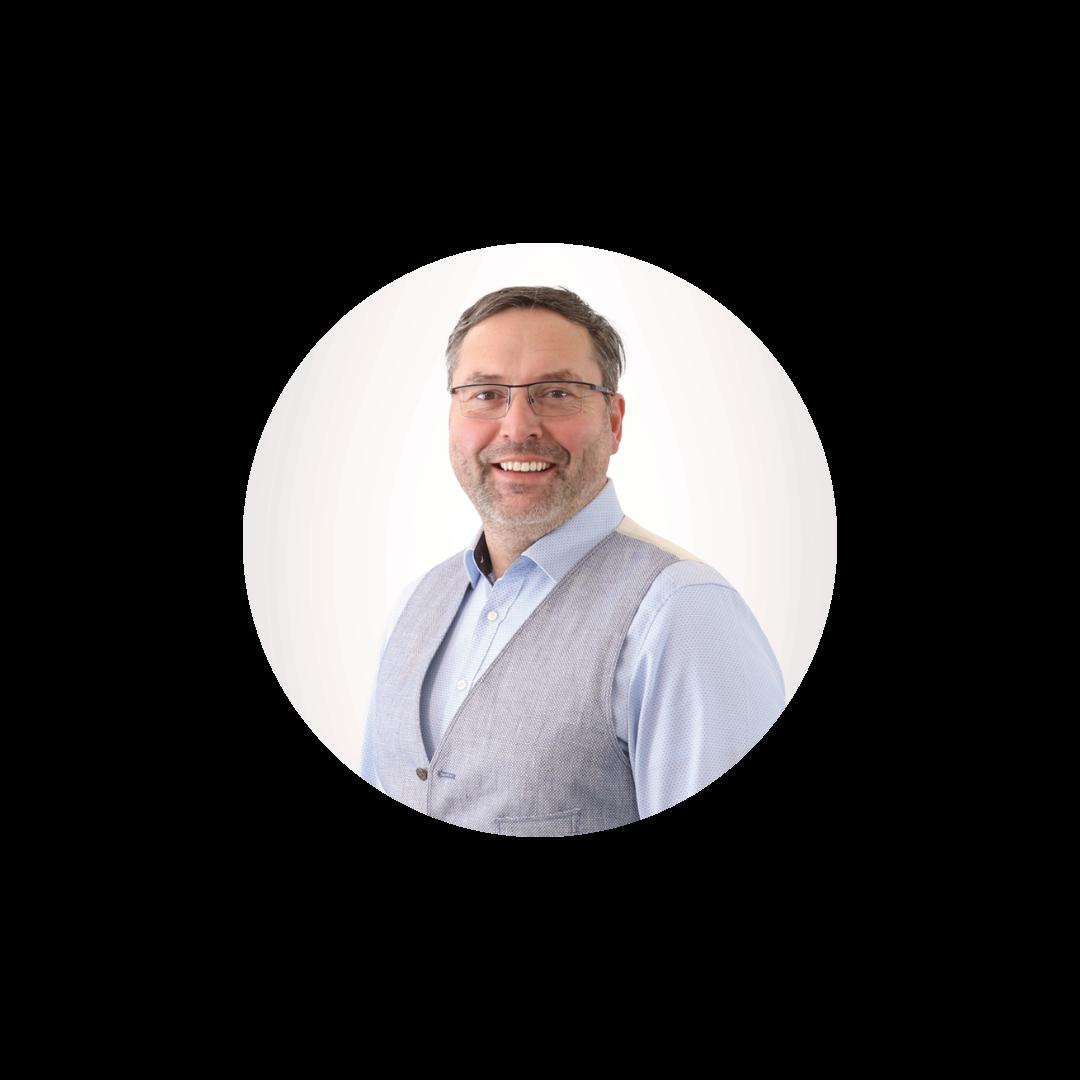Thomas Böhm Büroeinrichtung Business Raumausstatter Innenausstatter