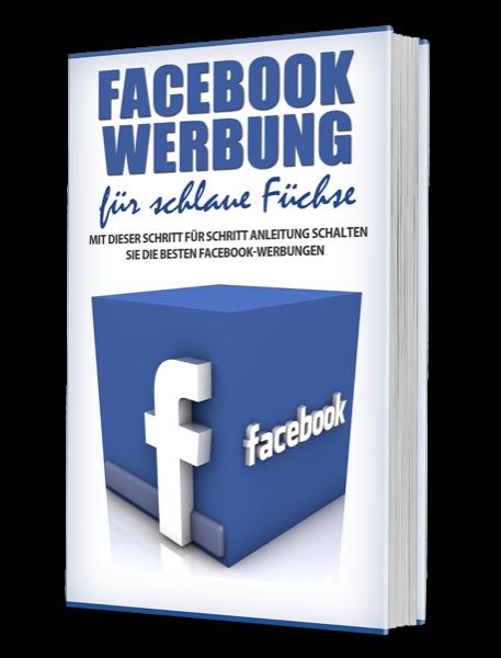 Facebook Marketing deutsch, Traffic mit Facebook generieren, Neukunden für Network Marketing auf Facebook finden