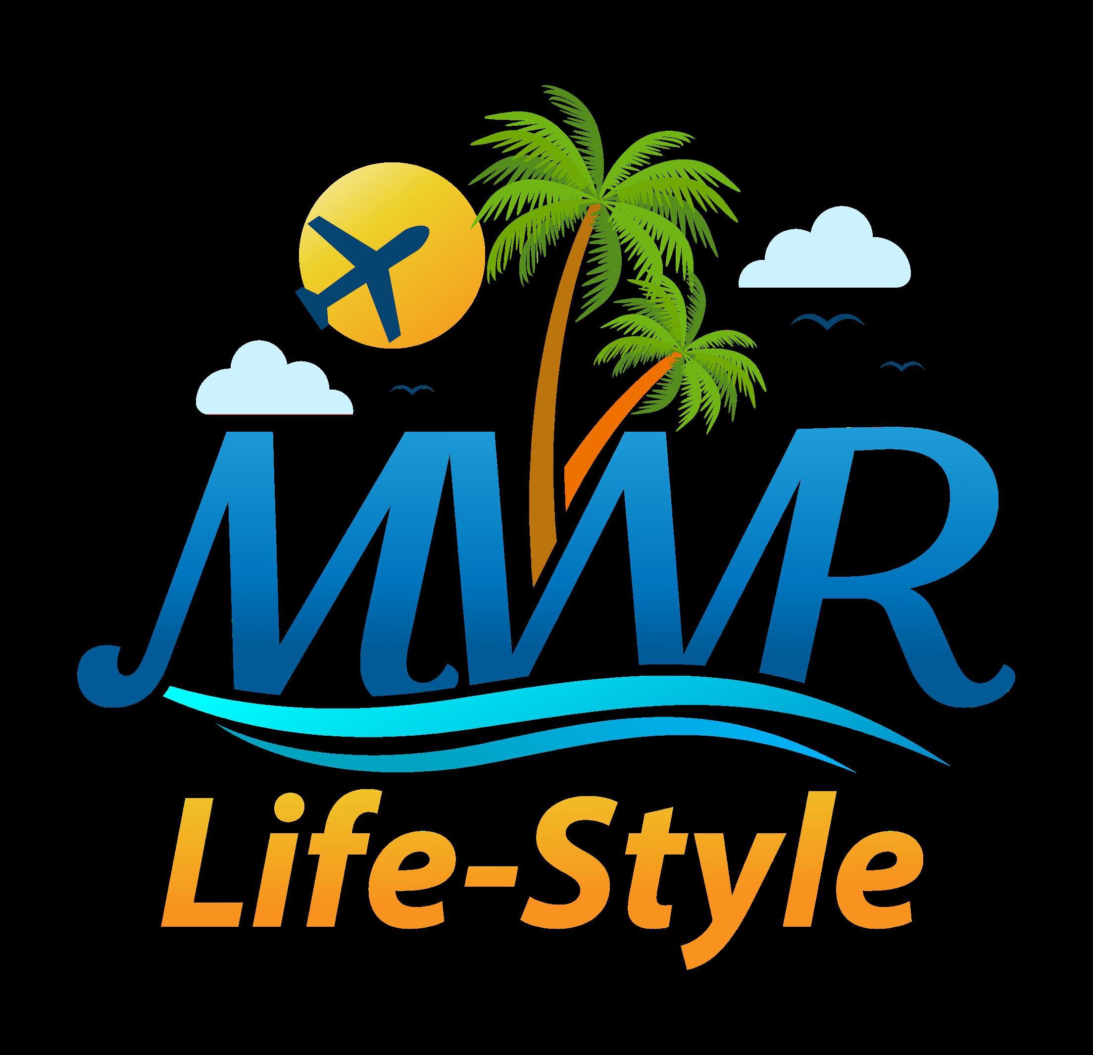 MWR Life Deutsch
