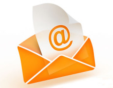 Geld verdienen mit E-Mail Marketing