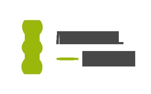 Muskel Plan