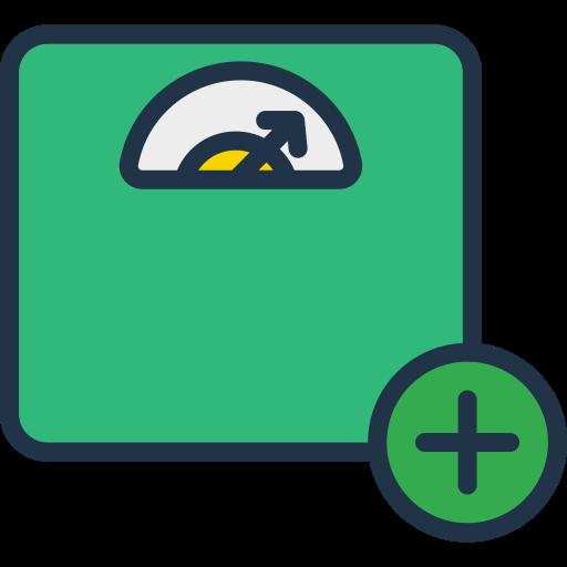 zunehmen loesung logo