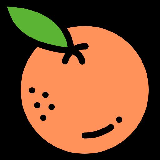 schlussmitcellulite logo