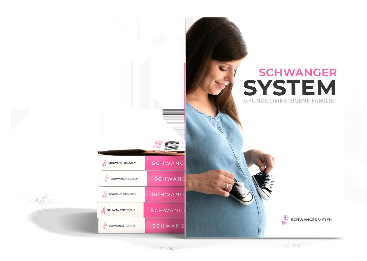 Produktbild Schwanger System