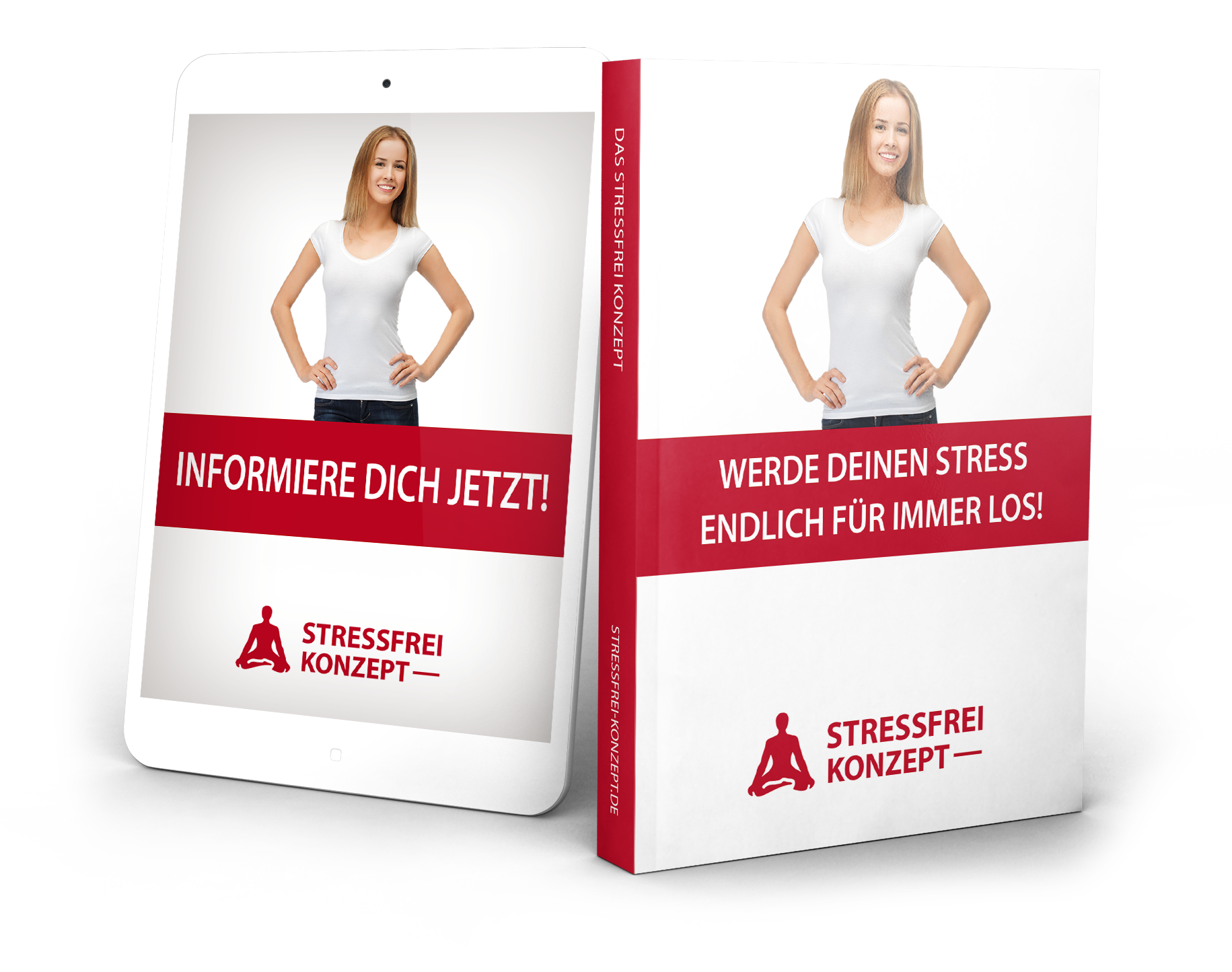 Stress in nur 5 Minuten loswerden