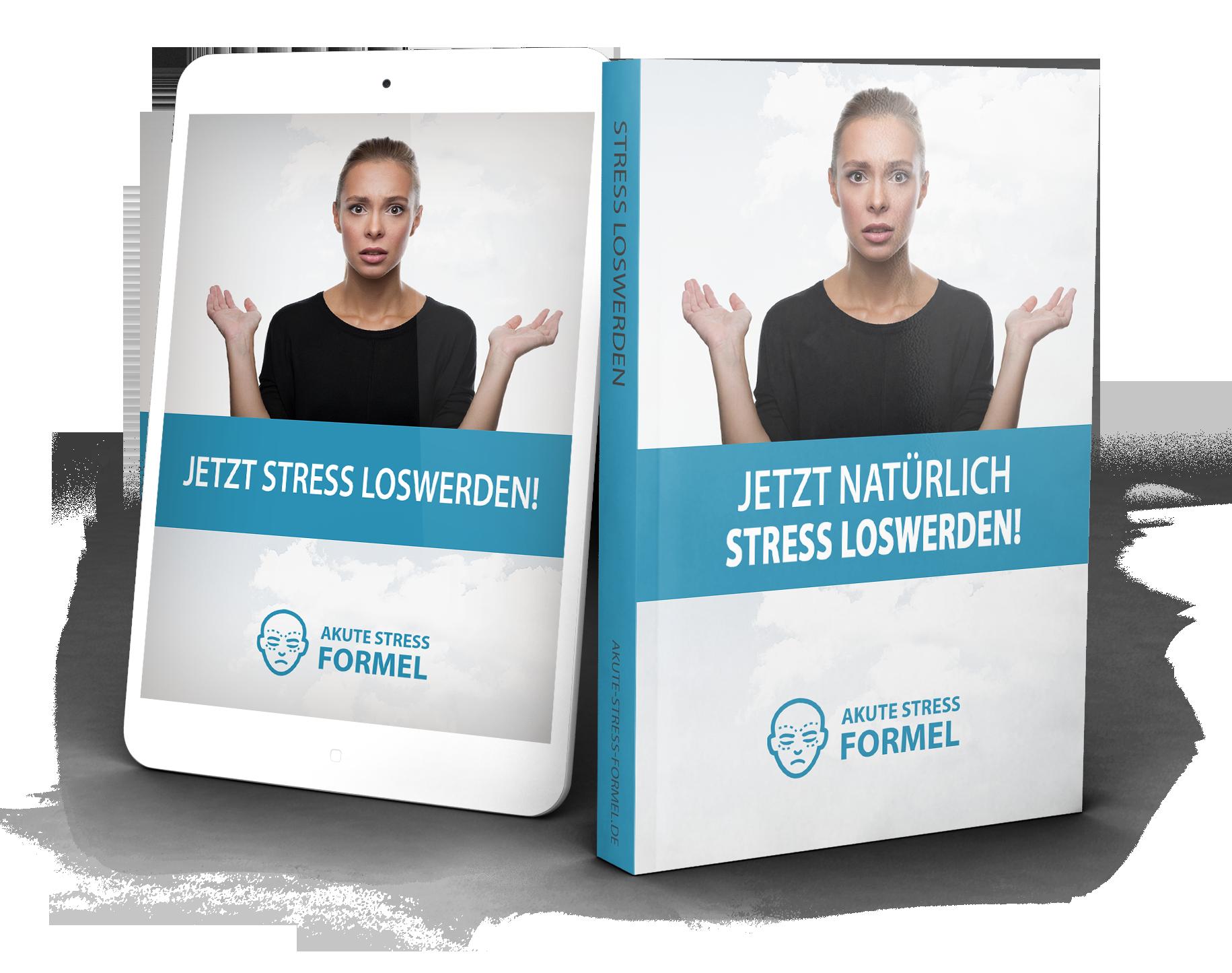 Akut Stress Formel