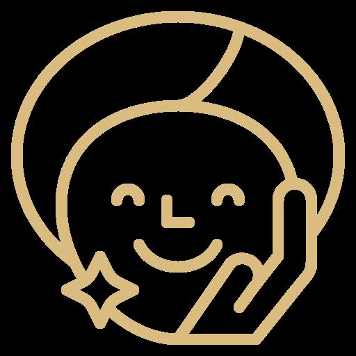 Produkt logo