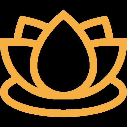 Yoga Experte Logo