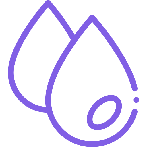 Therapie gegen Lipödem Logo