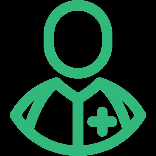 Lipödem Ratgeber Logo