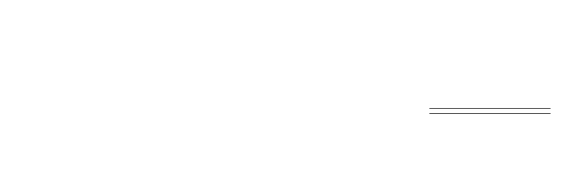 Beziehungsproblem System