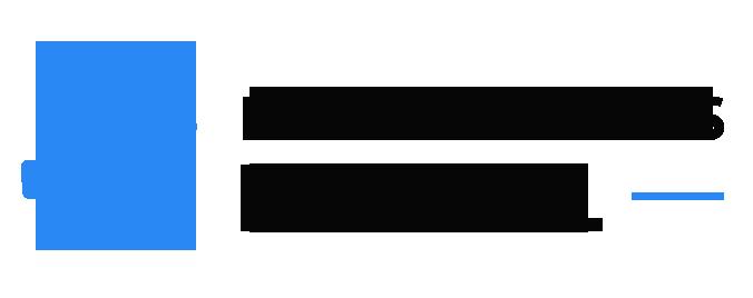 Produktivitäts-formel Logo