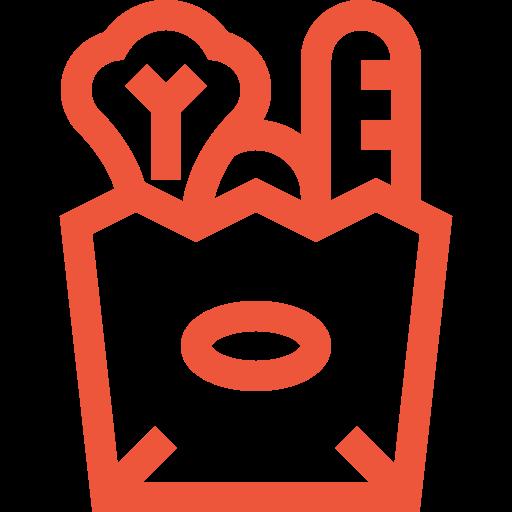 Gesunde Ernährung Formel Logo
