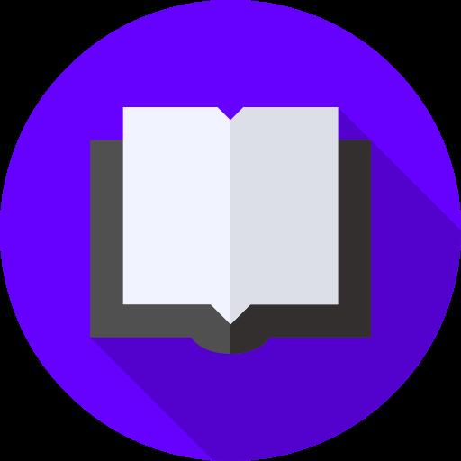 Logo Erziehungshandbuch