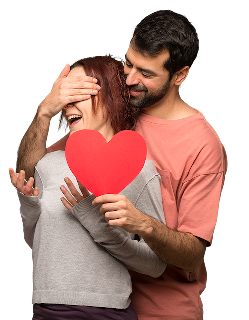 Beziehungsprobleme lösen Ratgeber Mann und Frau