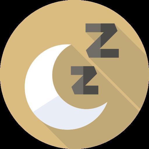 endlich gesund schlafen logo