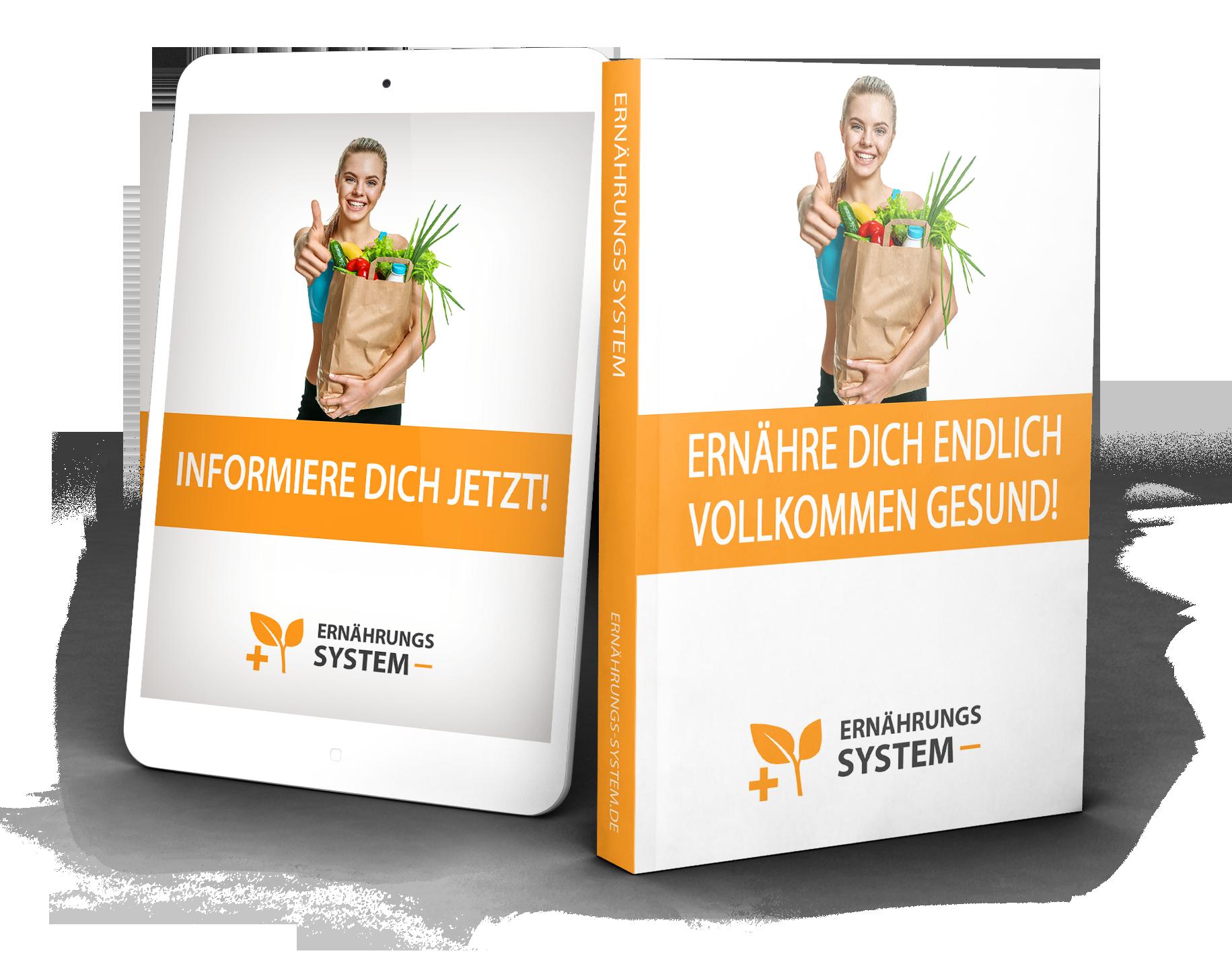 Das Ernährungssystem