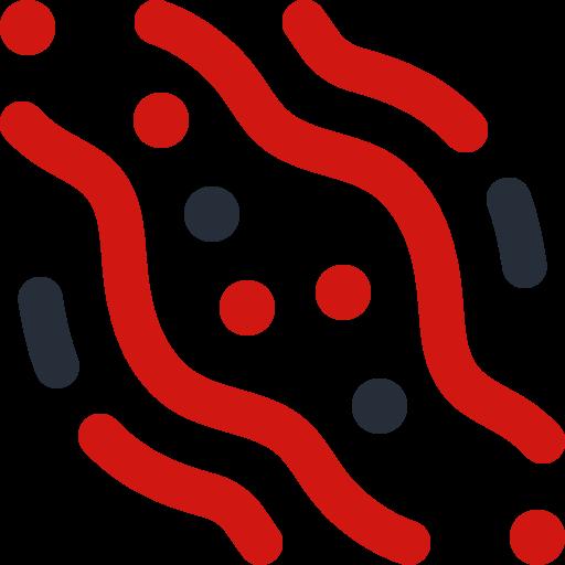 Penisvergößerung Icon