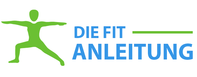 Die Fit-Anleitung