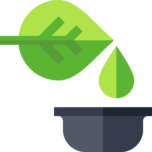 Logo Gesunde Haut Formel