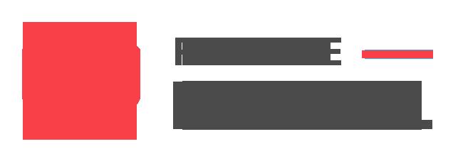 Freunde Formel
