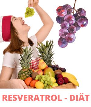 resveratrol OPC
