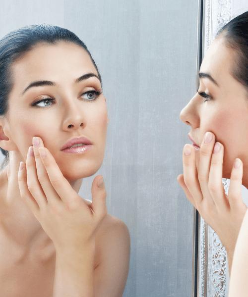 Hyaluron Kosmetik
