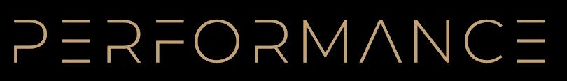 Webagentur Slogan