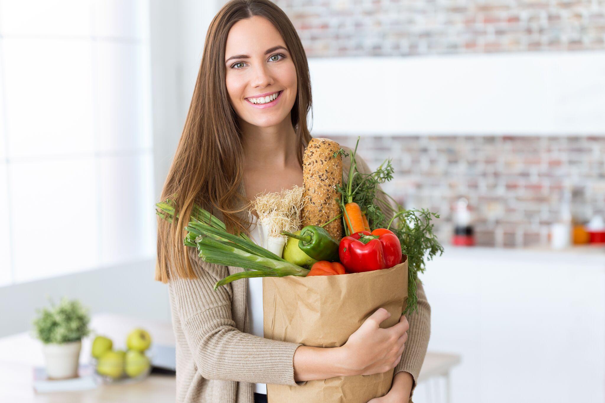 Ist eine Diät sinnvoll?