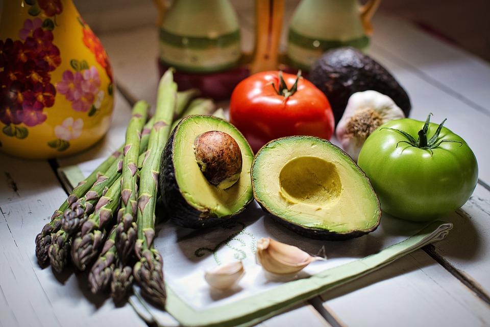 Ist eine vegane Ernährung gesünder?
