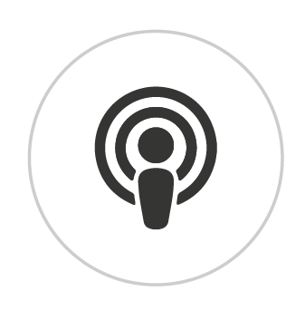 Apella Apple Podcast