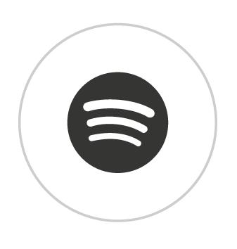 Apella Spotify