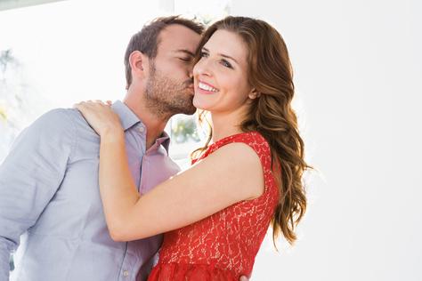 Männer verstehen- Was will ein Mann wirklich in einer Beziehung?