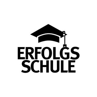 @erfolgsschule