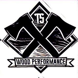 @wood.performance