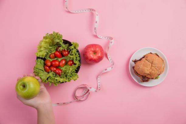 Körpergewicht und Kinderwunsch