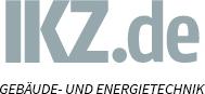 IKZ Haustechnik Mitarbeiter gewinnen