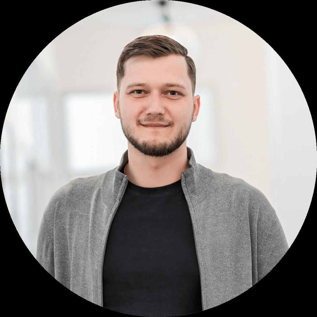 Michael Meyer SHK Elektro Handwerk Fachkräfte